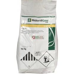 wholesale pesticides SYNGENTA RIDOMIL GOLD R WG FUNGICIDA ANTI