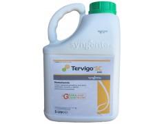 wholesale pesticides SYNGENTA TERVIGO SC 2015 NEMATOCIDA A BASE