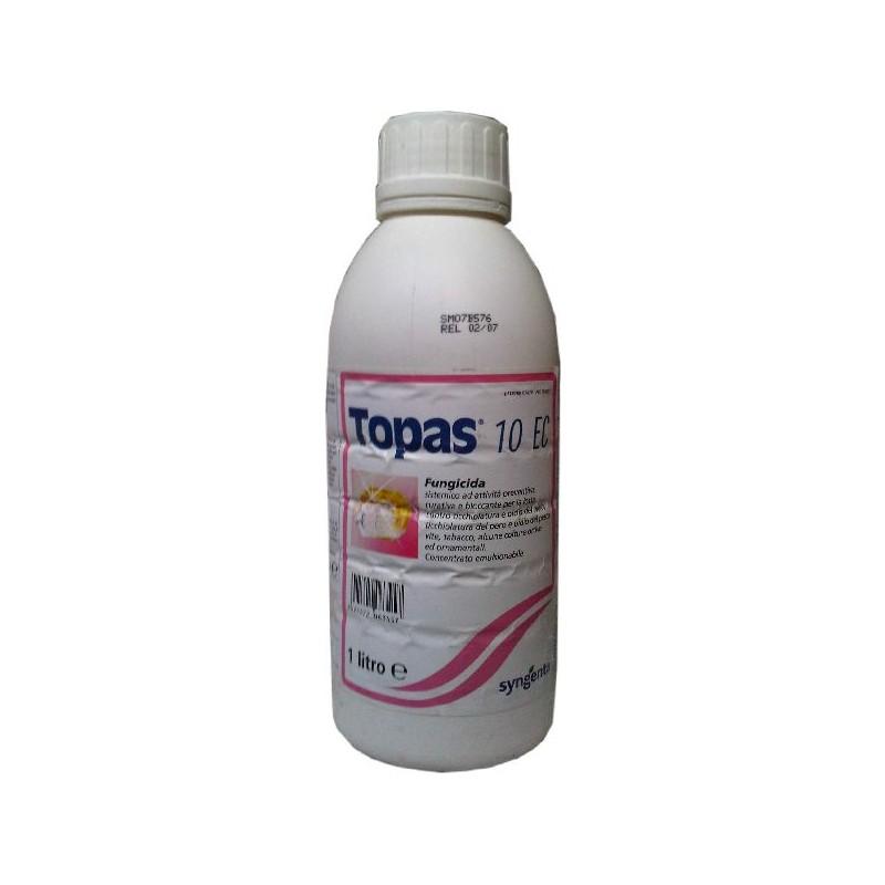 wholesale pesticides SYNGENTA TOPAS 10 EC ANTIOIDICO