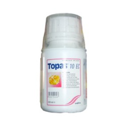 wholesale pesticides SYNGENTA TOPAS 10 EC ANTIOIDICO