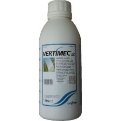 wholesale pesticides SYNGENTA VERTIMEC 1,9 EC - ACARICIDA