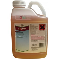 wholesale pesticides BAYER CORASIL EC STIMOLANTE FITOREGOLATORE