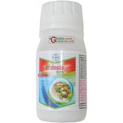 wholesale pesticides BAYER DECIS EVO INSETTICIDA DELTAMETRINA
