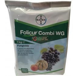 wholesale pesticides BAYER FOLICUR COMBI WG FUNGICIDA
