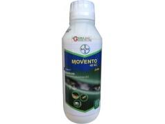 wholesale pesticides copy of BAYER MOVENTO 48 SC INSETTICIDA A