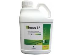 wholesale pesticides SIPCAM BUGGY TF ERBICIDA GLIFOSATE 30,8