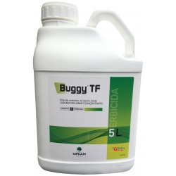 wholesale pesticides SIPCAM BUGGY TF ERBICIDA GLIFOSATE 30,8