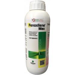 wholesale pesticides SIPCAM FENOXILENE MAX ERBICIDA ORMONICO A