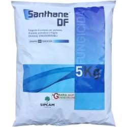 wholesale pesticides SIPCAM SANTHANE DF FUNGICIDA A BASE DI