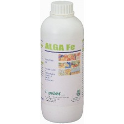 wholesale pesticides GOBBI ALGA FE CON FERRO KG. 1,3
