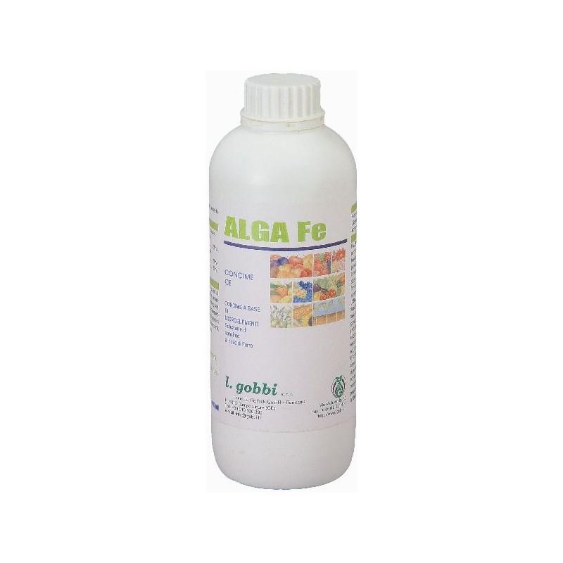 wholesale pesticides GOBBI ALGA FE CON FERRO KG. 1,3