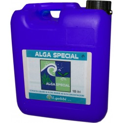 wholesale pesticides GOBBI ALGA SPECIAL ASCOPHYLLUM NODOSUM