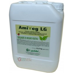 wholesale pesticides GOBBI AMIVEG LG CONCIME LIQUIDO ORGANO