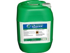 wholesale pesticides GOBBI BIOMASS SUGAR CONTRO I NEMATODI