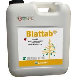 wholesale pesticides GOBBI BLATTAB MISCELA DI MICROELEMENTI