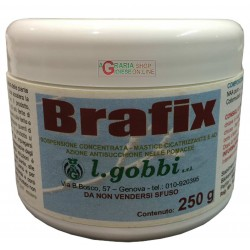 wholesale pesticides GOBBI BRAFIX MASTICE PER INNESTO