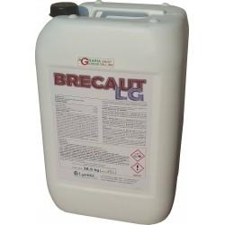 wholesale pesticides GOBBI BRECAUT LG INTERRUTTORE DI DORMIENZA