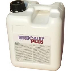 wholesale pesticides GOBBI BRECAUT PLUS INTERRUTTORE DI