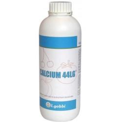 wholesale pesticides GOBBI CALCIUM 44 LG KG. 1