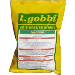 wholesale pesticides GOBBI ENERGEMMA MISCELA DI MICROELEMENTI