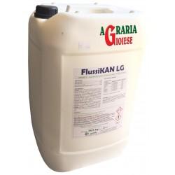 wholesale pesticides Gobbi FlussiKAN LG concime per