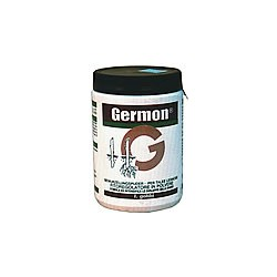 wholesale pesticides GOBBI GERMON BEWURZELUNGSPUDER RADICANTE