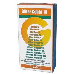 wholesale pesticides GOBBI GIBER GOBBI 10 GR. 10 ACIDO