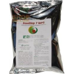 wholesale pesticides GOBBI IRONGLEP 7WPG CONCIME A BASE DI