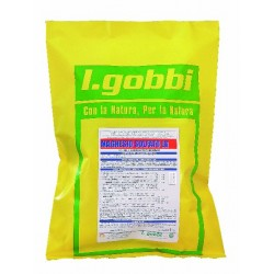 wholesale pesticides GOBBI MAGNESIO SOLFATO LG12 kg. 12