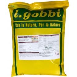 wholesale pesticides GOBBI MICROBLEND 21 PG Miscela di