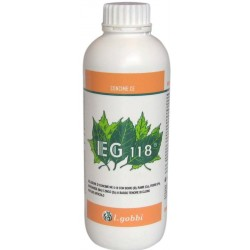 wholesale pesticides GOBBI MICROELEMENTI EG118 LT. 1