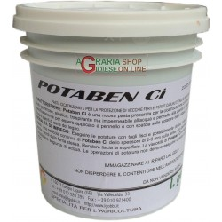 wholesale pesticides GOBBI POTABEN CI PASTA CICATRIZZANTE E