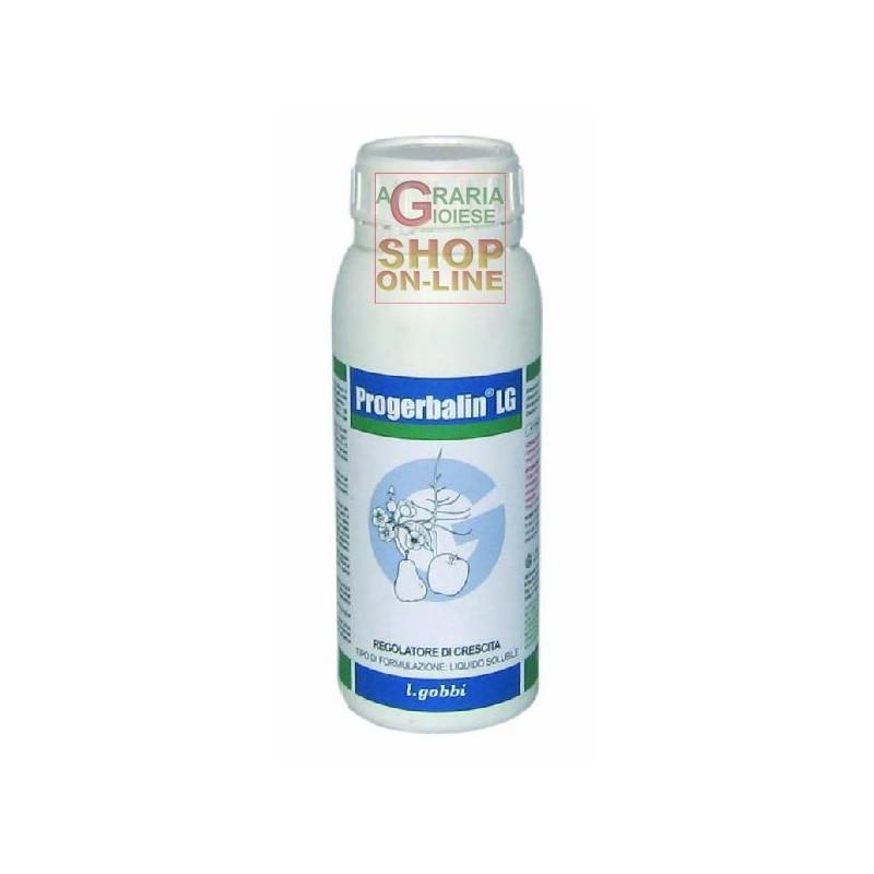 wholesale pesticides GOBBI PROGERBALIN LG A BASE DI
