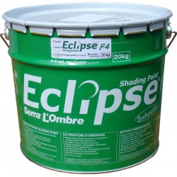 wholesale pesticides GOBBI SERRA OMBRA ECLIPSE F4 KG. 20