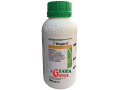 wholesale pesticides Syngenta Bogard fungicida sistemico a base