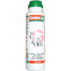 wholesale pesticides GOBBI STIMOLANTE 66F FITOREGOLATORE