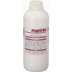 wholesale pesticides GOBBI STIMOLANTE ALGICAL KG. 1,3