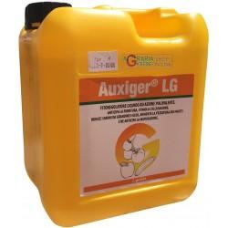 wholesale pesticides GOBBI STIMOLANTE AUXIGER LG FITOREGOLATORE