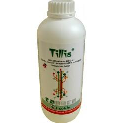 wholesale pesticides GOBBI TILLIS CONCIME ORGANICO AZOTATO