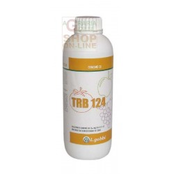 wholesale pesticides GOBBI TRB 124 CONCIME LIQUIDO NK 10.5 CON