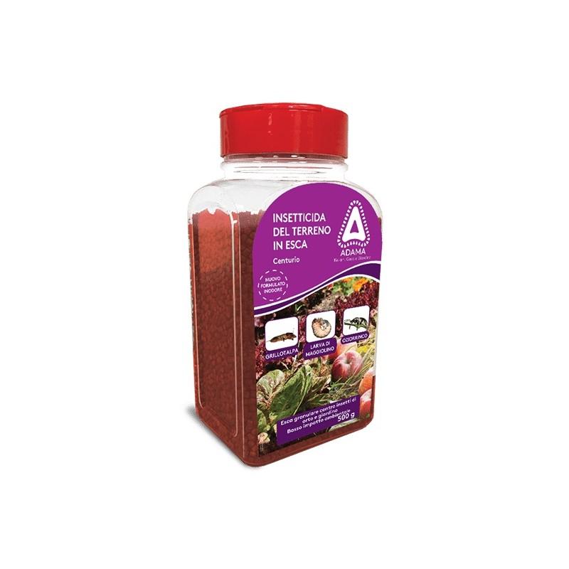 wholesale pesticides ADAMA CENTURIO INSETTICIDA DEL TERRENO