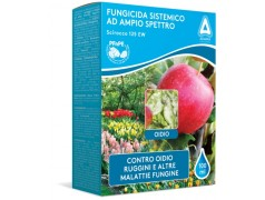 wholesale pesticides ADAMA Scirocco 125 EW Fungicida sistemico