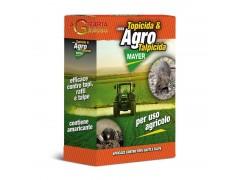 wholesale pesticides AGROMAYER PASTA TALPICIDA E TOPICIDA ESCA