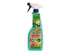 wholesale pesticides BIOVENTIS SPRAY GEL DI SILICE COMPOSTO DI