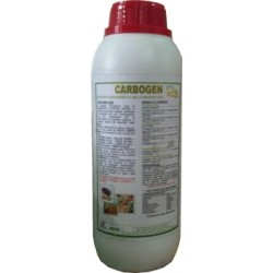 wholesale pesticides CARBOGEN NUTRITIVO CONCENTRATO DELLA
