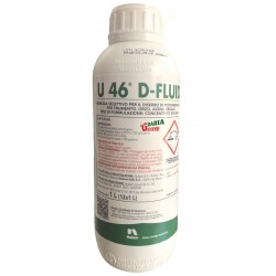 wholesale pesticides CHEMIA U 46 D-FLUID ERBICIDA SELETTIVO