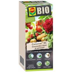 wholesale pesticides COMPO CONSERVE SC BIO INSETTICIDA