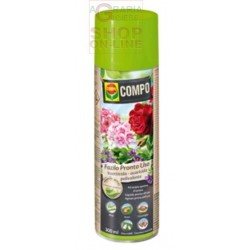 wholesale pesticides COMPO FAZILO SPRAY INSETTICIDA ACARICIDA