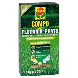 wholesale pesticides COMPO FLORANID PRATO CONCIME PER TAPPETI