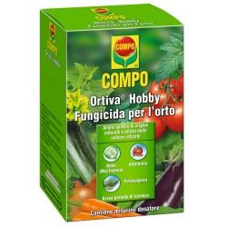 wholesale pesticides COMPO ORTIVA FUNGICIDA ANTIOIDICO TRE